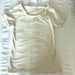 T-Shirt with a Pop!